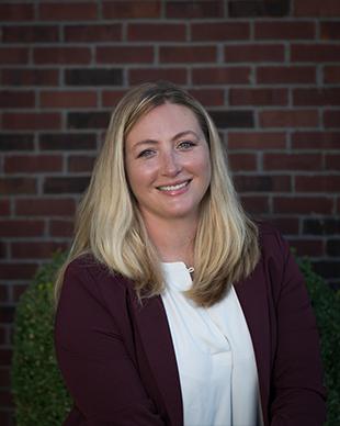 Samantha Claybern, APRN