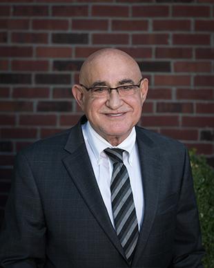 Dr Barry Klein, MD